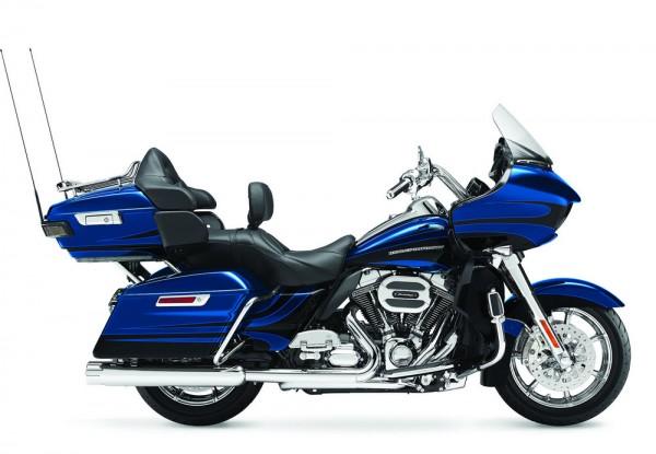 2015 Harley-Davidson CVO Road Glide Ultra_4