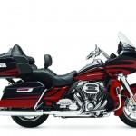 2015 Harley-Davidson CVO Road Glide Ultra_5