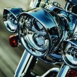 2015 Harley-Davidson CVO Softail Deluxe Detail_1
