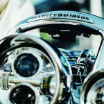 2015 Harley-Davidson CVO Softail Deluxe Detail_5