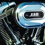 2015 Harley-Davidson CVO Softail Deluxe Detail_6