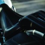 2015 Harley-Davidson CVO Softail Deluxe Detail_7