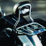 2015 Harley-Davidson CVO Softail Deluxe Detail_8