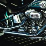 2015 Harley-Davidson CVO Softail Deluxe Detail_9