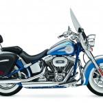 2015 Harley-Davidson CVO Softail Deluxe_1