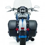 2015 Harley-Davidson CVO Softail Deluxe_3