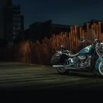2015 Harley-Davidson CVO Softail Deluxe_4