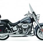 2015 Harley-Davidson CVO Softail Deluxe_5