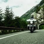 2015 Harley-Davidson CVO Street Glide_1