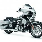 2015 Harley-Davidson CVO Street Glide_11
