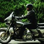 2015 Harley-Davidson CVO Street Glide_3