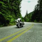 2015 Harley-Davidson CVO Street Glide_5