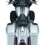 2015 Harley-Davidson CVO Street Glide_9