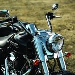 2015 Harley-Davidson FLRT Freewheeler Detail_2