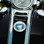 2015 Harley-Davidson FLRT Freewheeler Detail_6