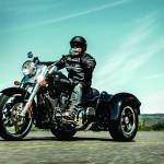 2015 Harley-Davidson FLRT Freewheeler_1