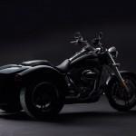 2015 Harley-Davidson FLRT Freewheeler_10