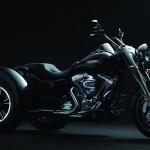 2015 Harley-Davidson FLRT Freewheeler_14