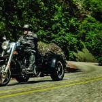 2015 Harley-Davidson FLRT Freewheeler_16