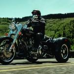 2015 Harley-Davidson FLRT Freewheeler_17