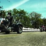 2015 Harley-Davidson FLRT Freewheeler_2
