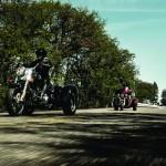 2015 Harley-Davidson FLRT Freewheeler_3
