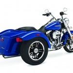2015 Harley-Davidson FLRT Freewheeler_4