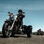 2015 Harley-Davidson FLRT Freewheeler_5