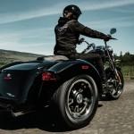 2015 Harley-Davidson FLRT Freewheeler_6