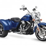 2015 Harley-Davidson FLRT Freewheeler_9
