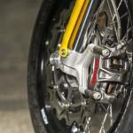 2015 Husqvarna FS 450 Supermoto Breambo Brake_1