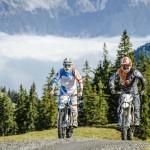 2015 KTM Freeride E-SX and E-XC European Specs-9