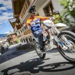 2015 KTM Freeride E-SX and E-XC European Specs_1