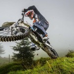 2015 KTM Freeride E-SX and E-XC European Specs_10