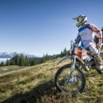 2015 KTM Freeride E-SX and E-XC European Specs_14