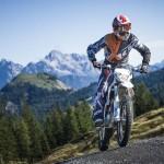 2015 KTM Freeride E-SX and E-XC European Specs_17