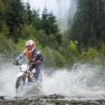2015 KTM Freeride E-SX and E-XC European Specs_18