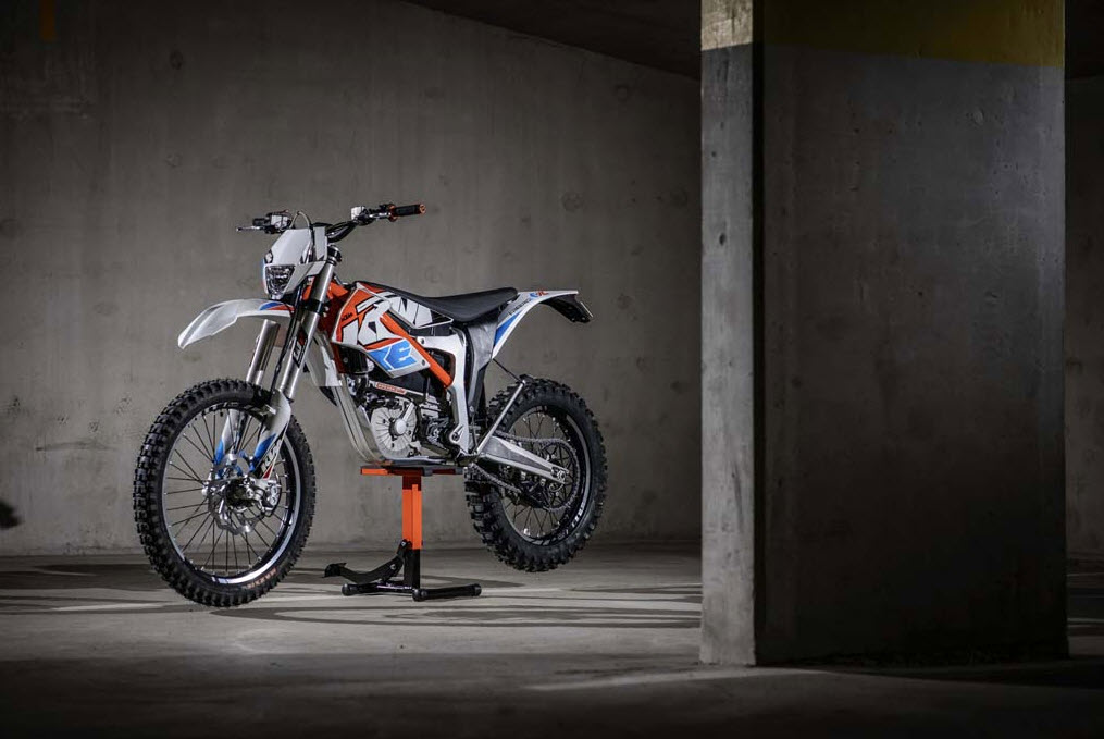 2015 ktm freeride e sx and e xc european specs 2 at cpu hunter all pictures and news about. Black Bedroom Furniture Sets. Home Design Ideas