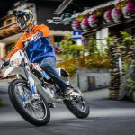 2015 KTM Freeride E-SX and E-XC European Specs_5