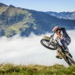 2015 KTM Freeride E-SX and E-XC European Specs_8