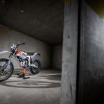 2015 KTM Freeride E-SX and E-XC European Specs_9