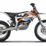 2015 KTM Freeride E-SX_3