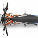 2015 KTM Freeride E-XC_3