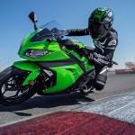 2015 Kawasaki Ninja 300 ABS_1