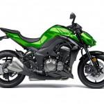 2015 Kawasaki Z1000 ABS_1
