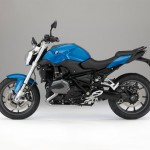 2015 BMW R1200R Cordoba Blue Non-Metallic_1