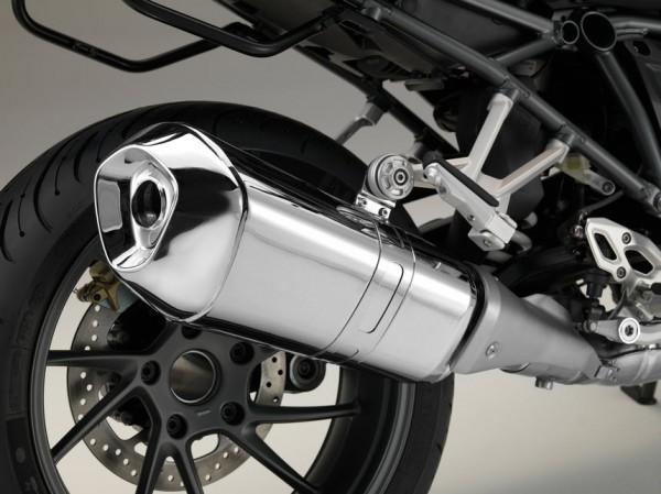 2015 BMW R1200R Exhaust_1