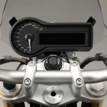 2015 BMW R1200R Instrument Display_2