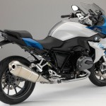 2015 BMW R1200RS_1