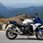 2015 BMW R1200RS_10